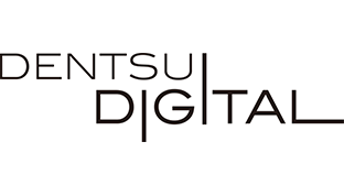 DENTSU DIGITAL