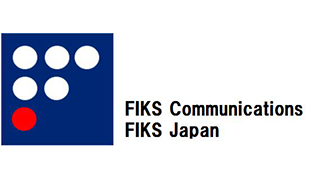 FIKS Communications FIKS Japan